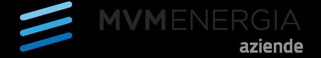 MVM Energia Aziende
