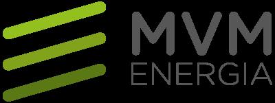 MVM Energia