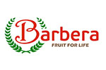 Barbera Fruit for life