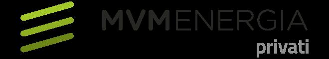 MVM Energia Privati