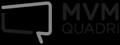 MVM Quadri