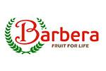 Barbera Fruit for life